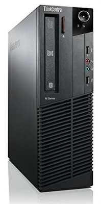 Intel Core I5-24003,4GHz 4 GB