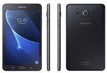 Samsung Galaxy TAB A 7.0 SM-T280 Nero