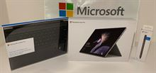 Surface Pro 5 Intel i7 512GB Keyboard-Pen Office 365