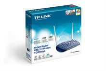 Modem Router Nuovo Wireless TP - Link TD - W8960N