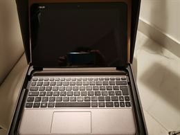 Tablet Asus Transformer Mini