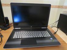 HP 17-ab011nl (computer lavoro/gaming) accessori