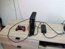 Xbox 360 320 gb usata