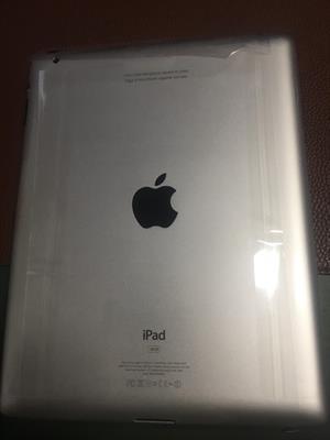 Tablet Apple Ipad 2 con Dedica Condizioni Perfette