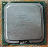Processore cpu Intel Pentium 4 3.0 Ghz 32/64 bit