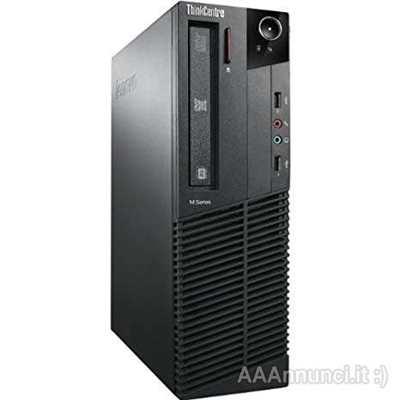 Intel Core I3-5303GHz 3 GB