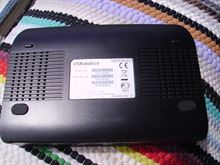 Modem-Router adsl2+