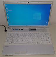 Vaio i5 6gb ram 640gb hard disk