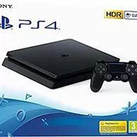 Sony Playstation 4 PS4 c