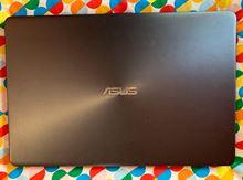 Notebook Asus AMD Ryzen 5