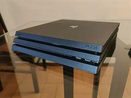 Sony PlayStation PS4 Usata