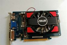 Scheda video Asus GeForce GT 630 2 GB