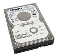 HardDisk varie capacità