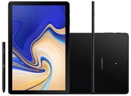 "Samsung Galaxy Tab S4 64GB Wi-Fi 10.5"" + Keyboard + Garanzia"