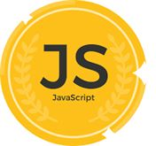 Cerco Programmatore Java, C, Php, VB.NET - Mestre