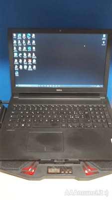 Dell Latitude 3570